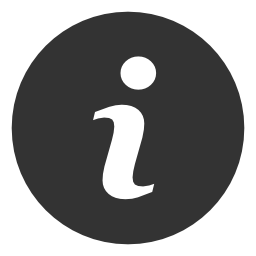 sections-of-website-about-icon